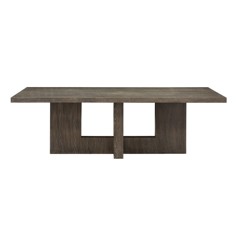 Bavaro Dining Table 7098
