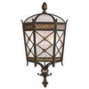 Chateau Outdoor Outdoor Coupe 402781ST