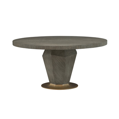 Auberge Dining Table 7044