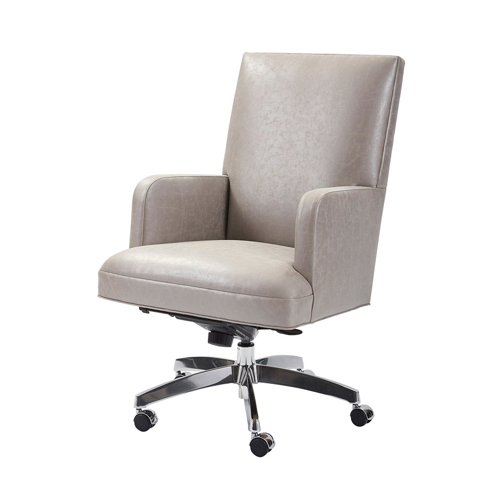 Paige Desk Chair