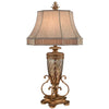 Pastiche Table Lamp 411310-2ST