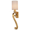 Portobello Road Sconce 420550ST