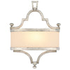 Portobello Road Sconce 421250ST