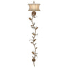 A Midsummer Nights Dream Sconce 427150ST