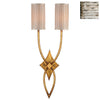 Portobello Road Sconce 437450ST