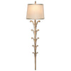 Portobello Road Sconce 439450ST