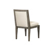 Manhattan Dining Chair 1194S