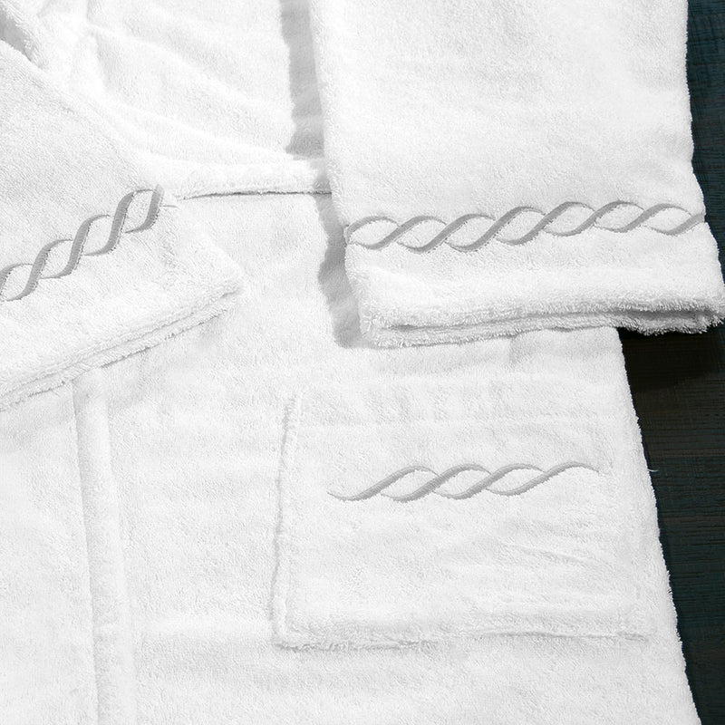 Soffio Bathrobe