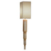 Portobello Road Sconce 533150ST