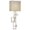 Portobello Road Sconce 545150ST