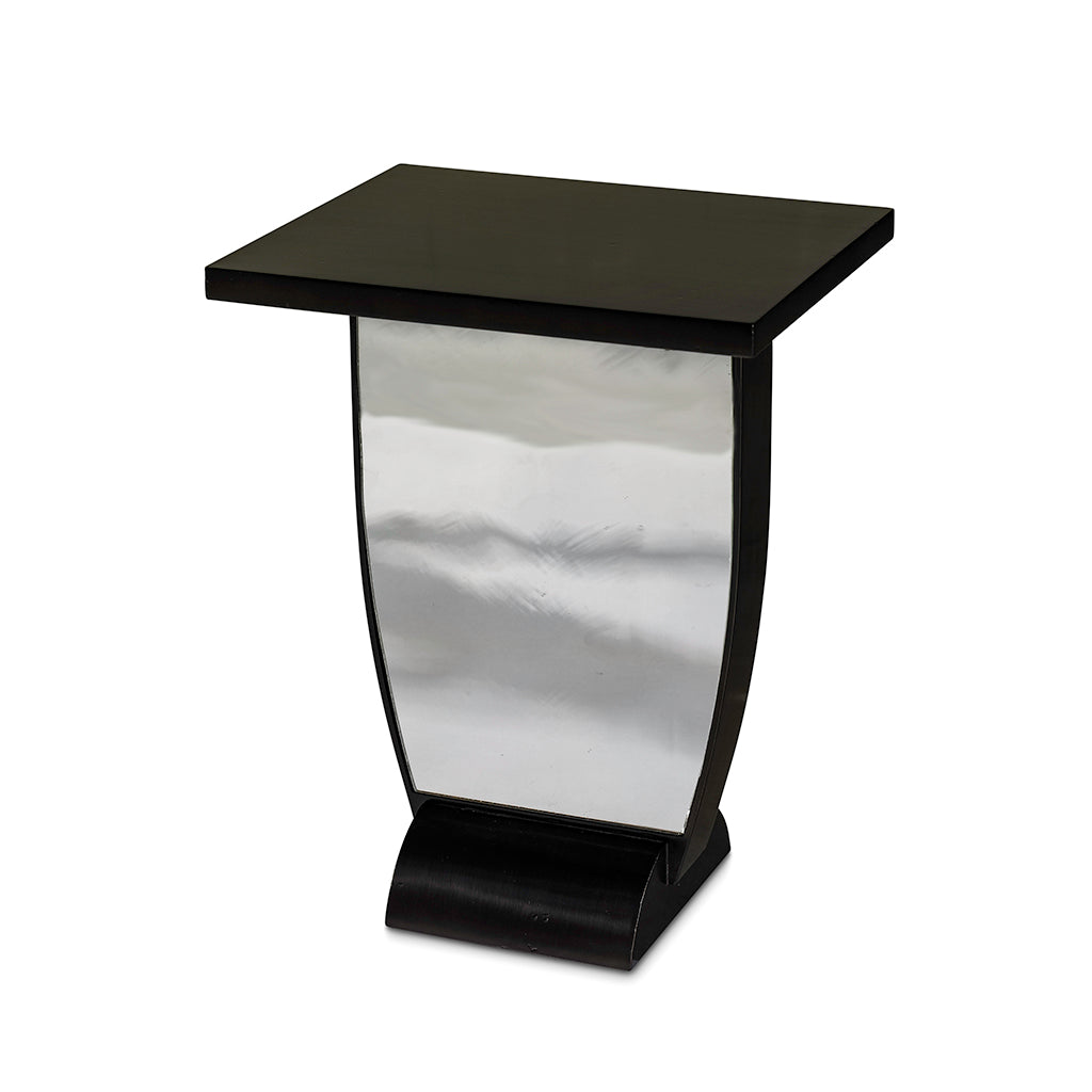 Crawford Accent Table