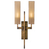 Perspectives Sconce 733050GU