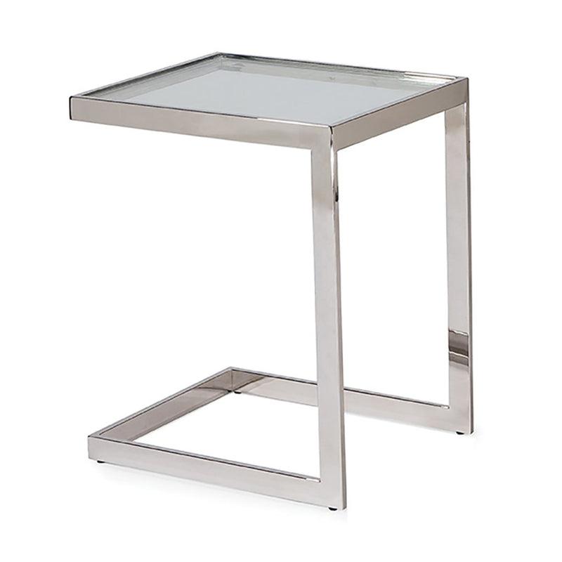 Swaim Slider Accent Table 747-4-G-PSS