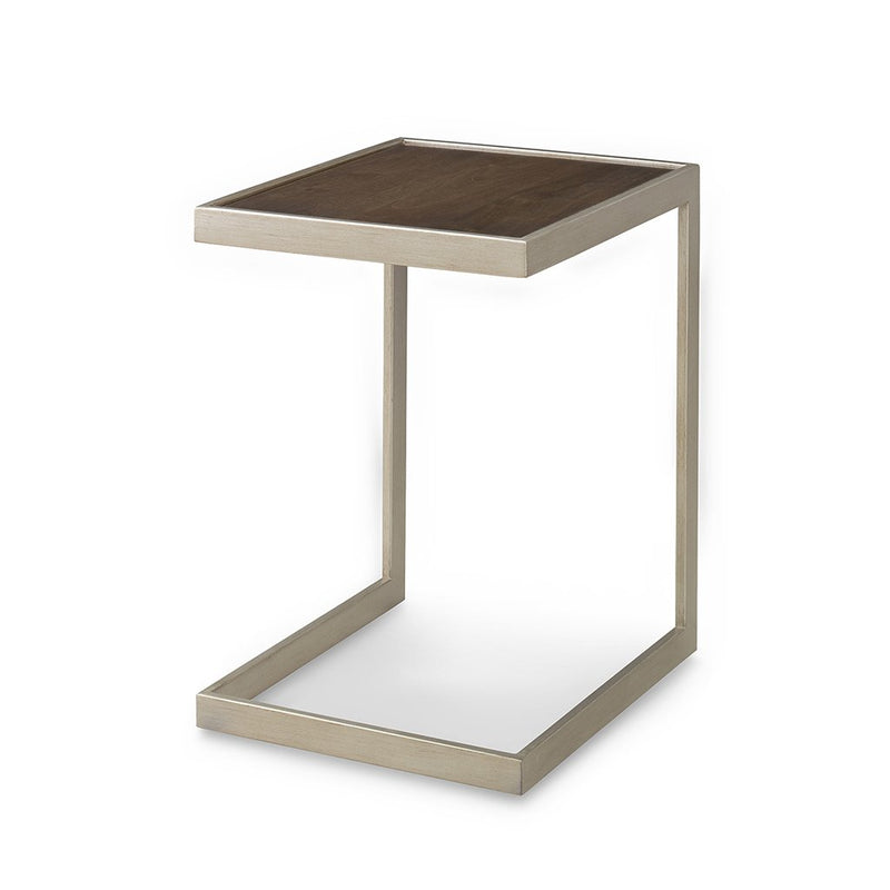 Swaim Slider Accent Table 747-4-W-FM