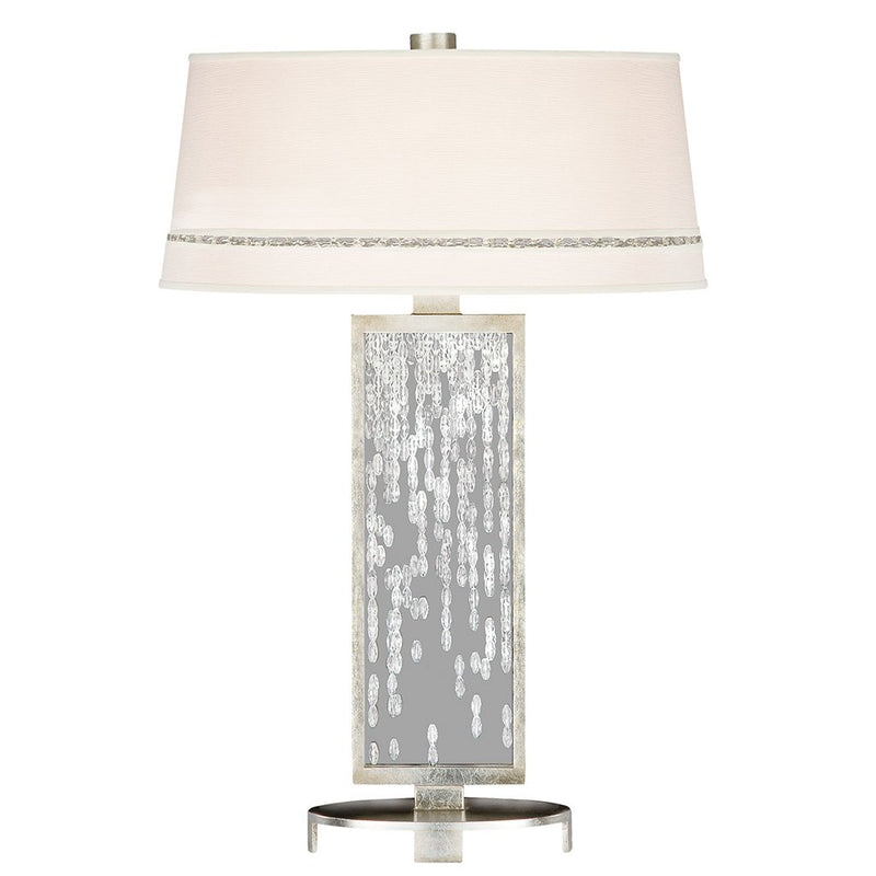 Cascades Table Lamp 771910ST