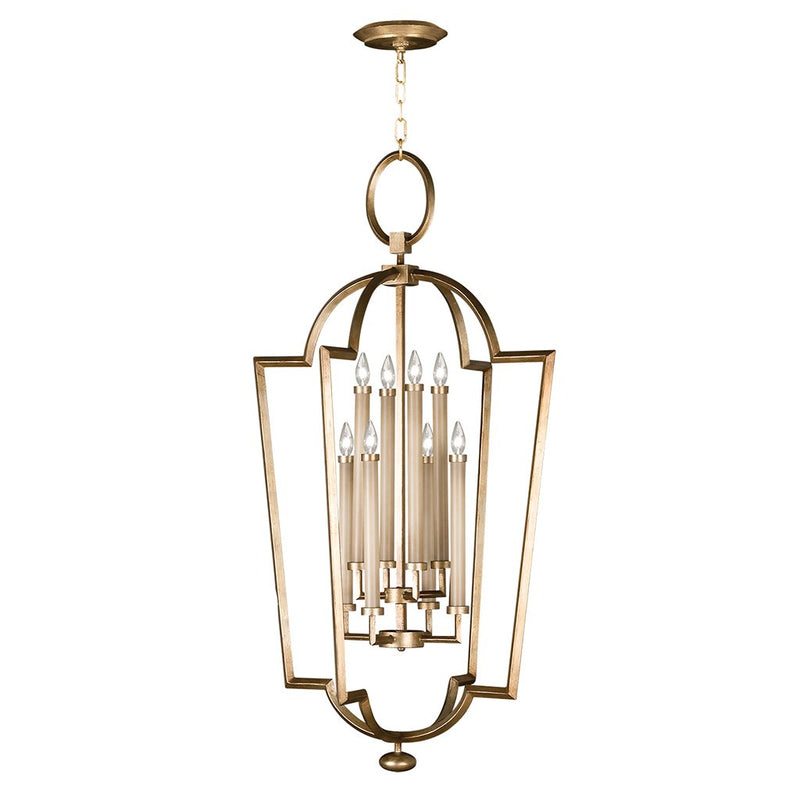 Allegretto Lantern 780440-2ST