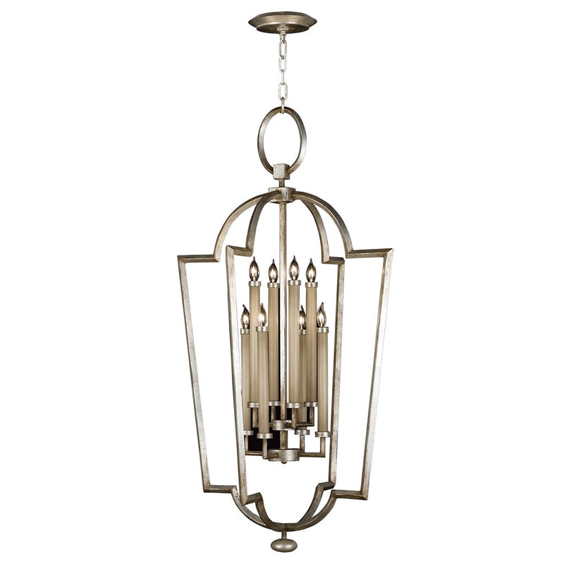 Allegretto Lantern 780440ST