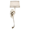 Allegretto Sconce 784650ST