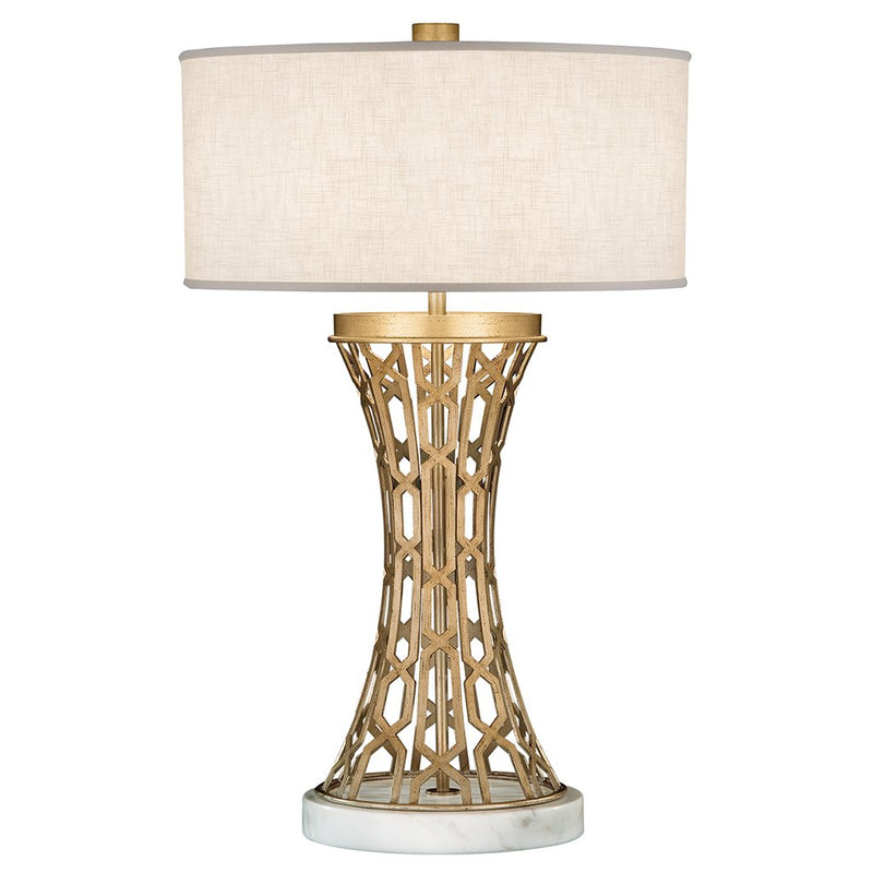 Allegretto Table Lamp 784910-2ST