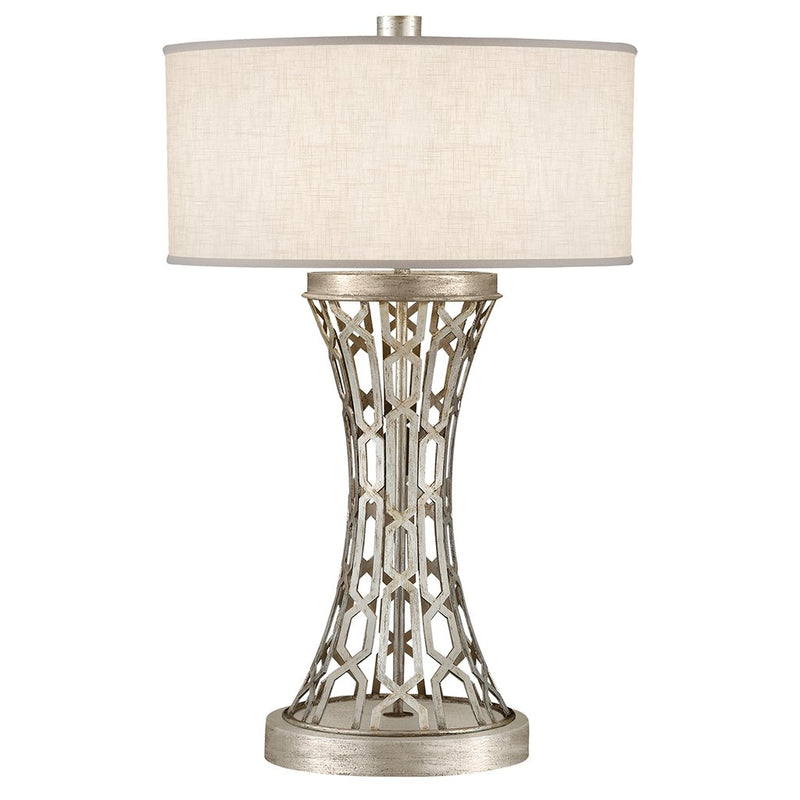 Allegretto Table Lamp 784910ST