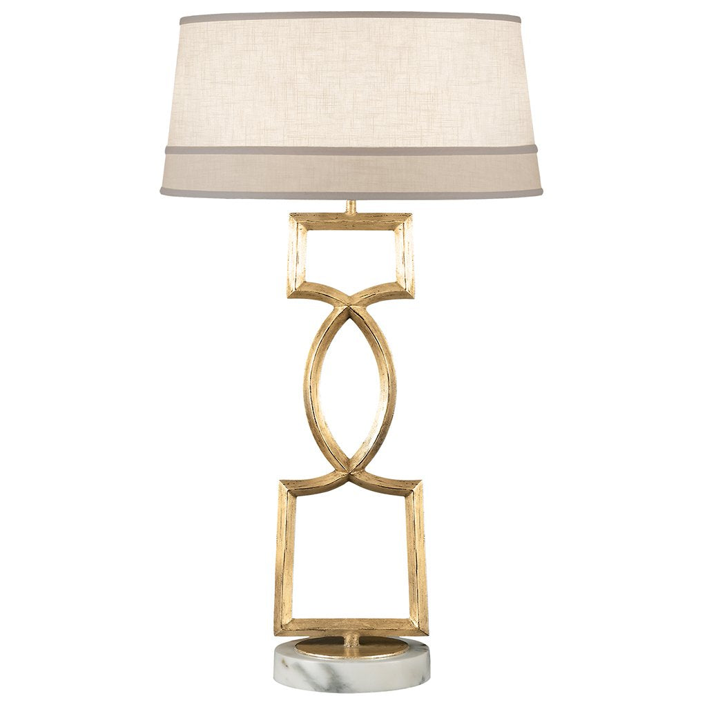 Allegretto Table Lamp 785010-2ST