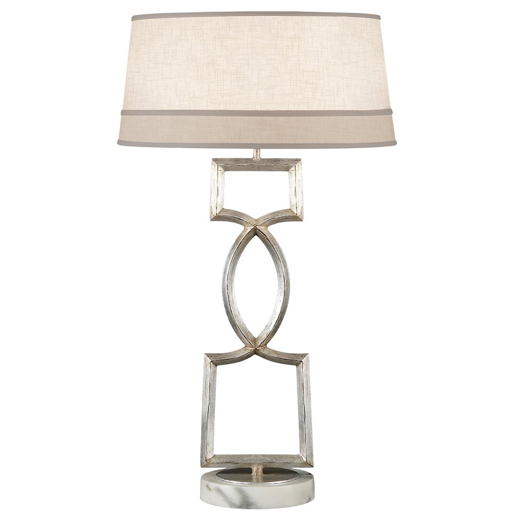 Allegretto Table Lamp 785010ST