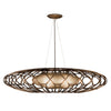 Allegretto Pendant 789040ST