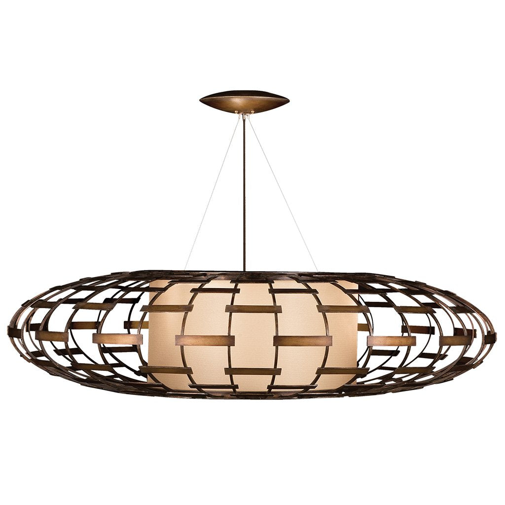 Allegretto Pendant 789240ST