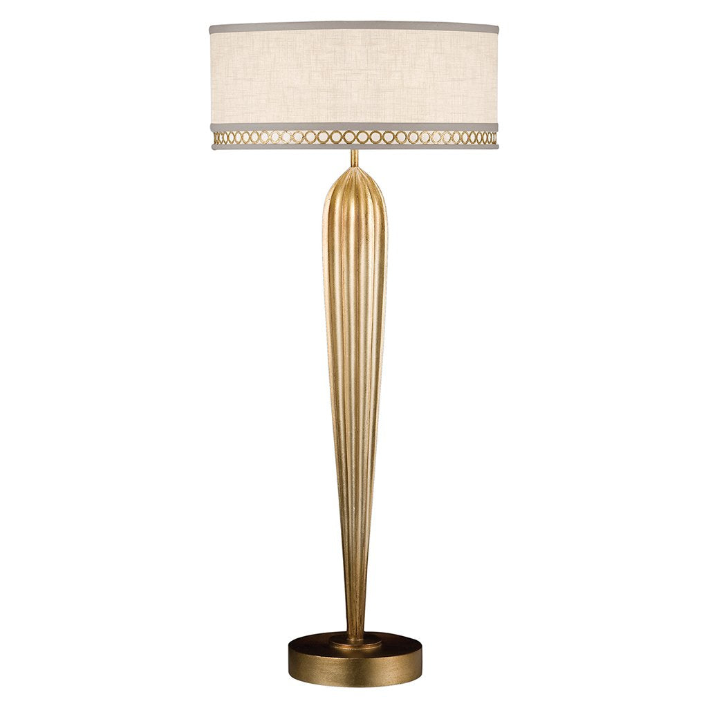 Allegretto Table Lamp 792915-2ST