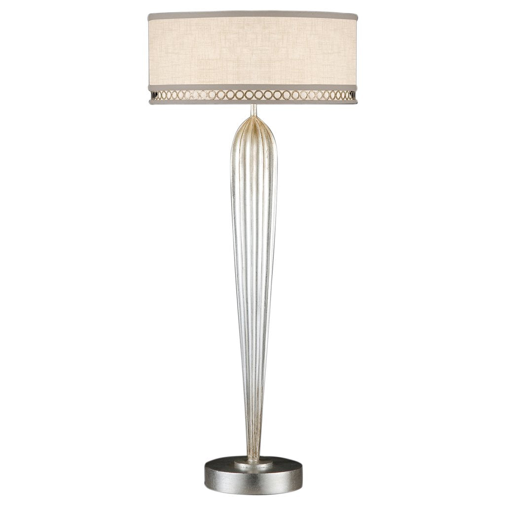 Allegretto Table Lamp 792915ST