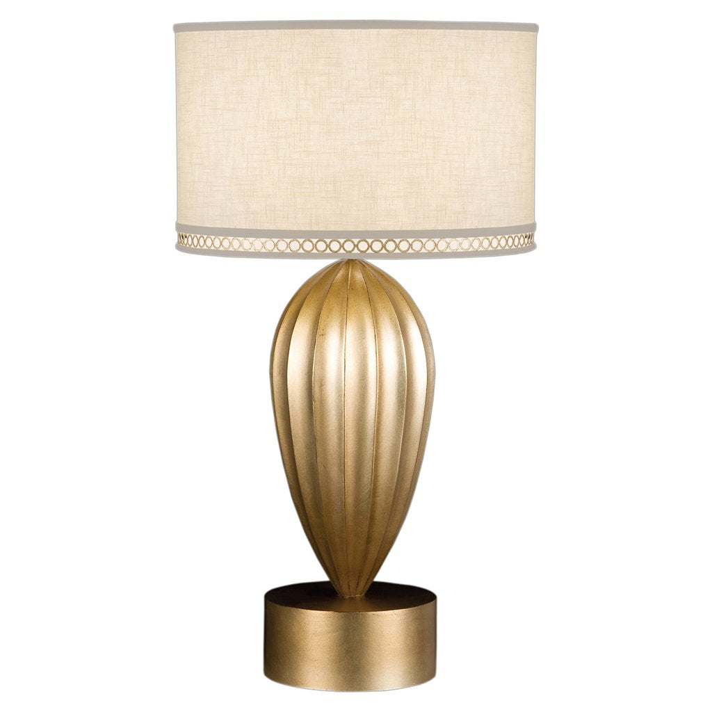 Allegretto Table Lamp 793110-2ST