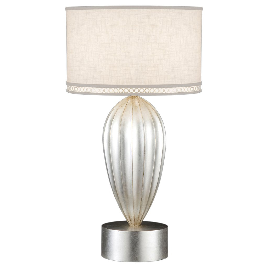 Allegretto Table Lamp 793110ST