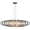 Allegretto Pendant 798540ST