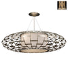 Allegretto Pendant 798640-2ST