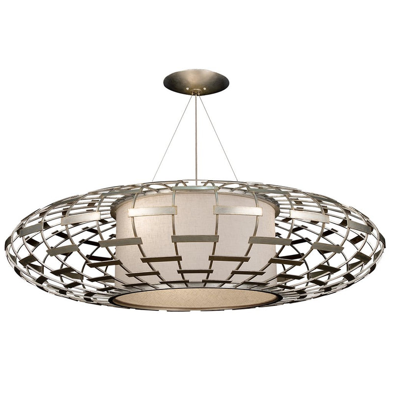 Allegretto Pendant 798640ST