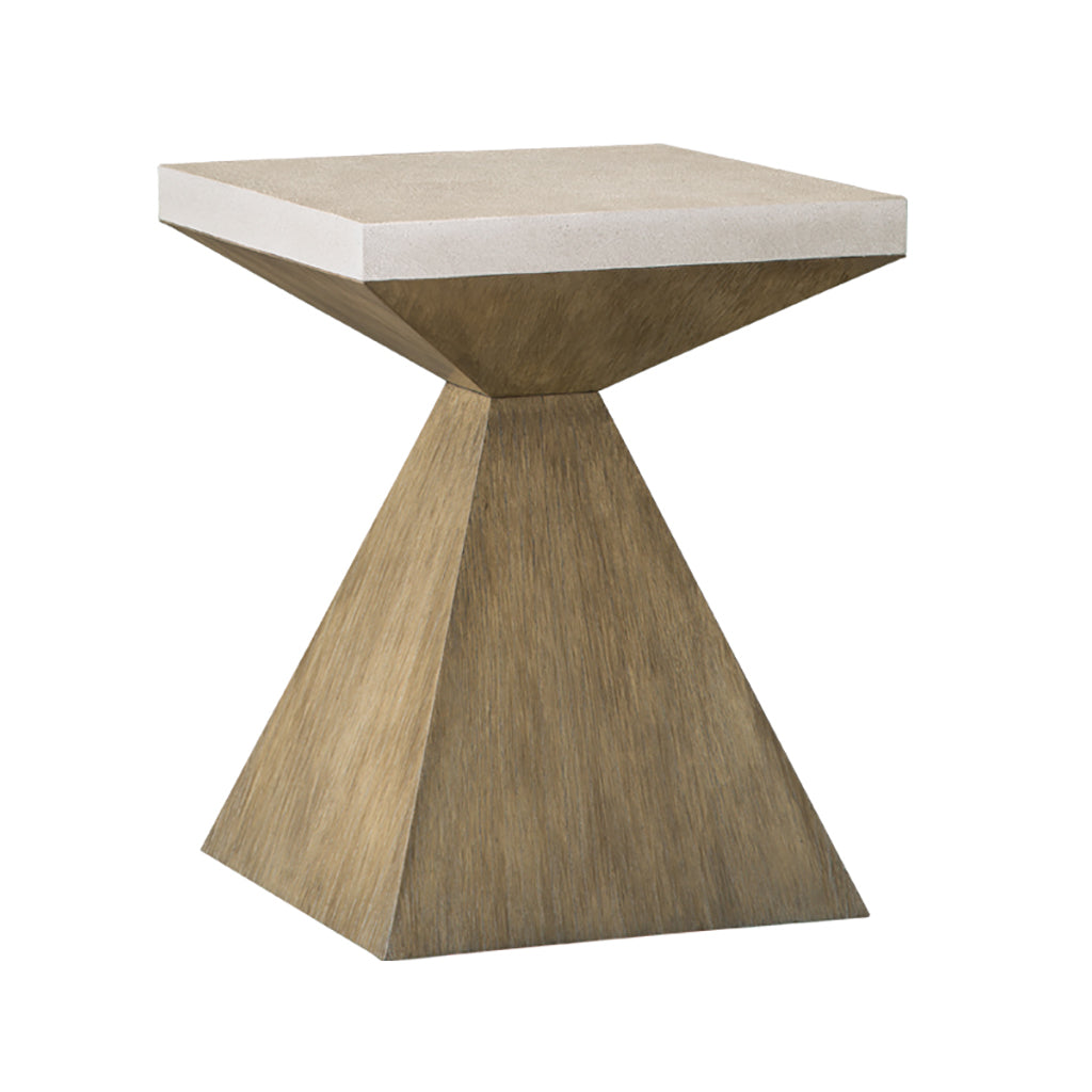 Ketchum Occasional Table 5067