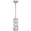 Crystal Enchantment Drop Light 811540ST