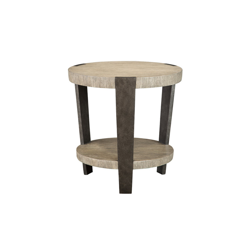 Hampton Occasional Table 5071