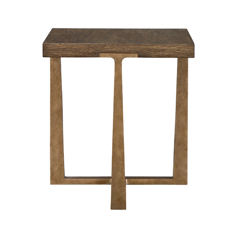 Delray Occasional Table 5070
