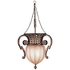 Stile Bellagio Pendant 836542ST