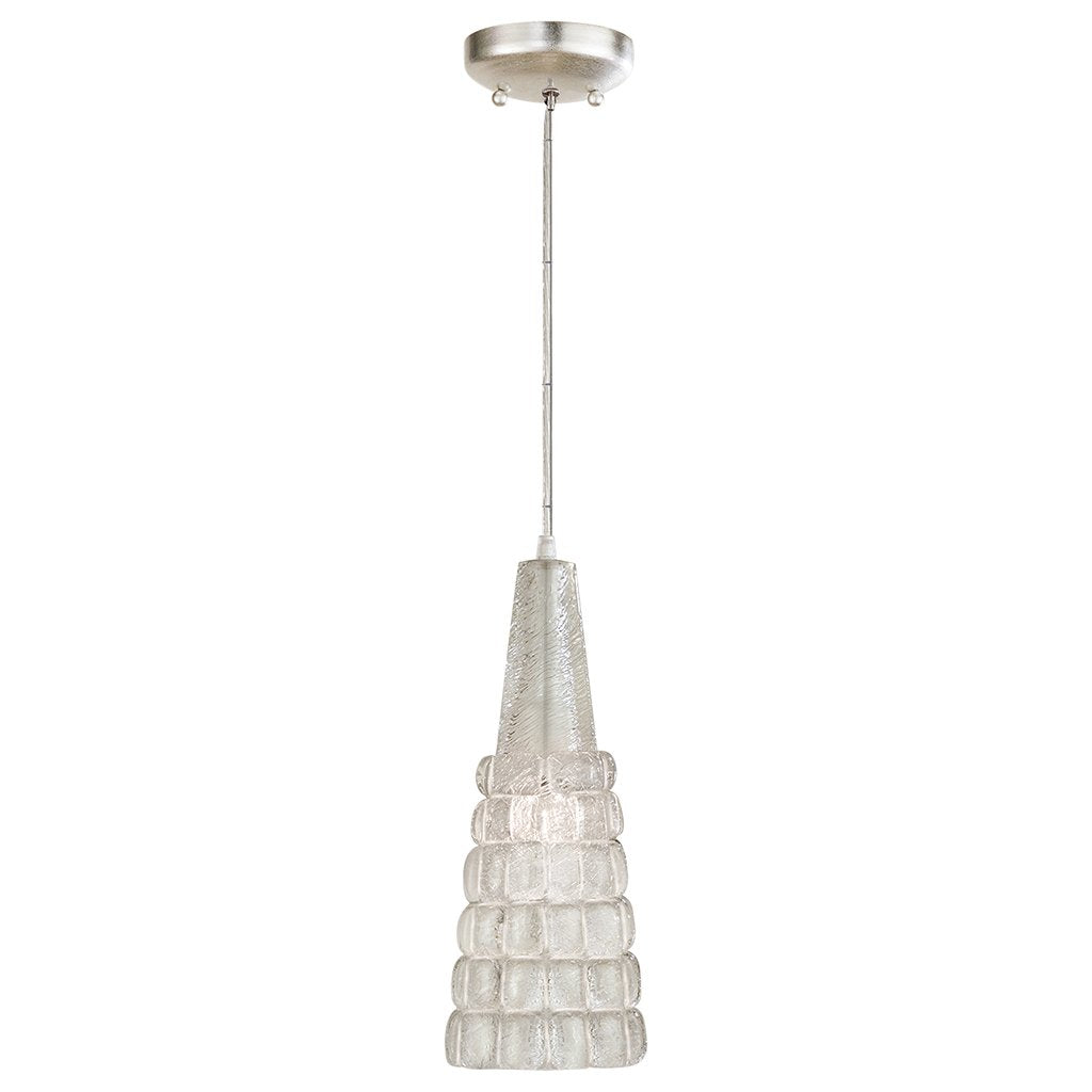 Constructivism Drop Light 845040ST