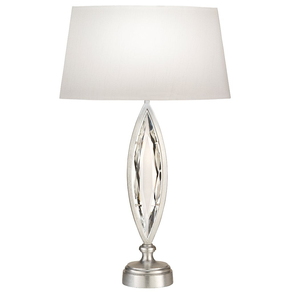 Marquise Table Lamp 850210-12ST