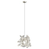 Natural Inspirations LED Drop Light 851840-202LD
