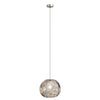 Natural Inspirations LED Drop Light 851840-206LD