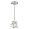 Natural Inspirations LED Drop Light 852240-102LD