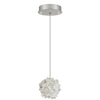 Natural Inspirations LED Drop Light 852240-104LD