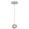 Natural Inspirations LED Drop Light 852240-106LD