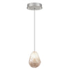 Natural Inspirations LED Drop Light 852240-19LD