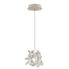 Natural Inspirations LED Drop Light 852240-202LD
