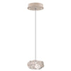 Natural Inspirations LED Drop Light 852240-21LD